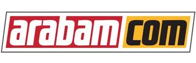 arabam 1