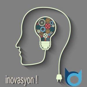 inovason